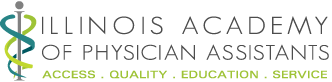 Illinois Academy of Physician Assistants
