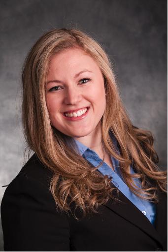 Rachel Weinzimmer, MS, PA-C