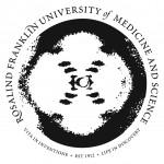 rfums_seal_B-logo-150x150