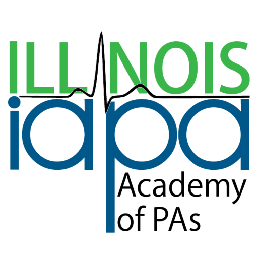 Illinois Academy of PAs