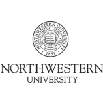 Northwesternlogo 150x150-01