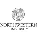 Northwesternlogo 150x150-01